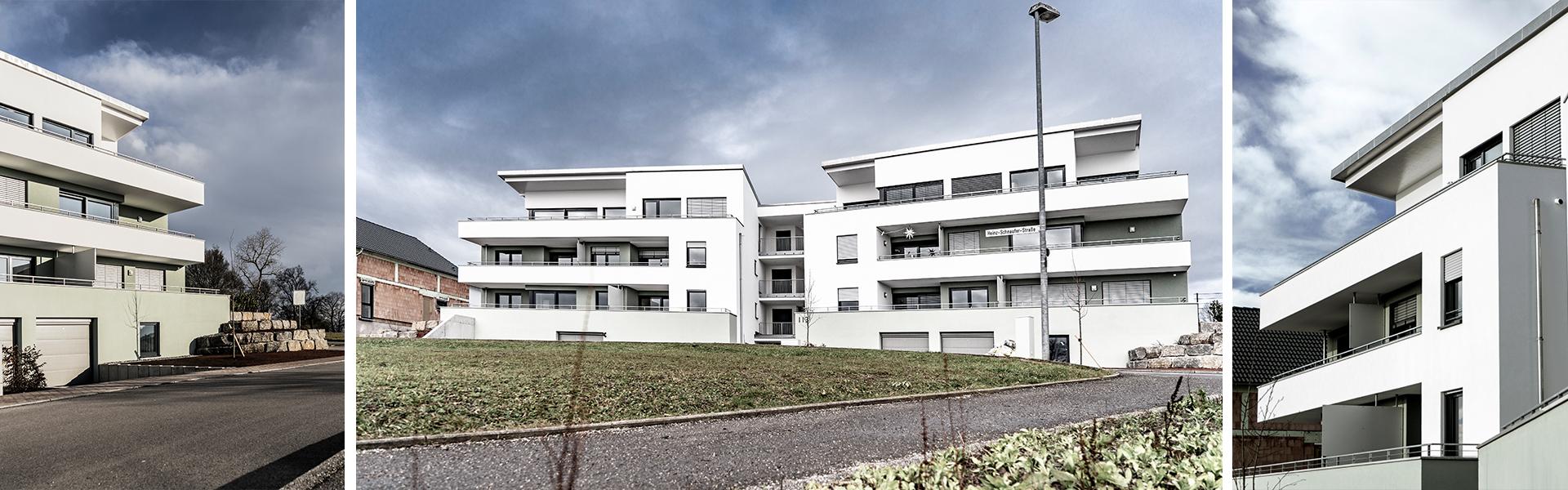 gb-architekten-slider-heinz-schnaufer-1-neu
