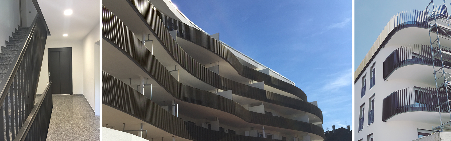 gb-architekten-slider-kesslerstrasse-2