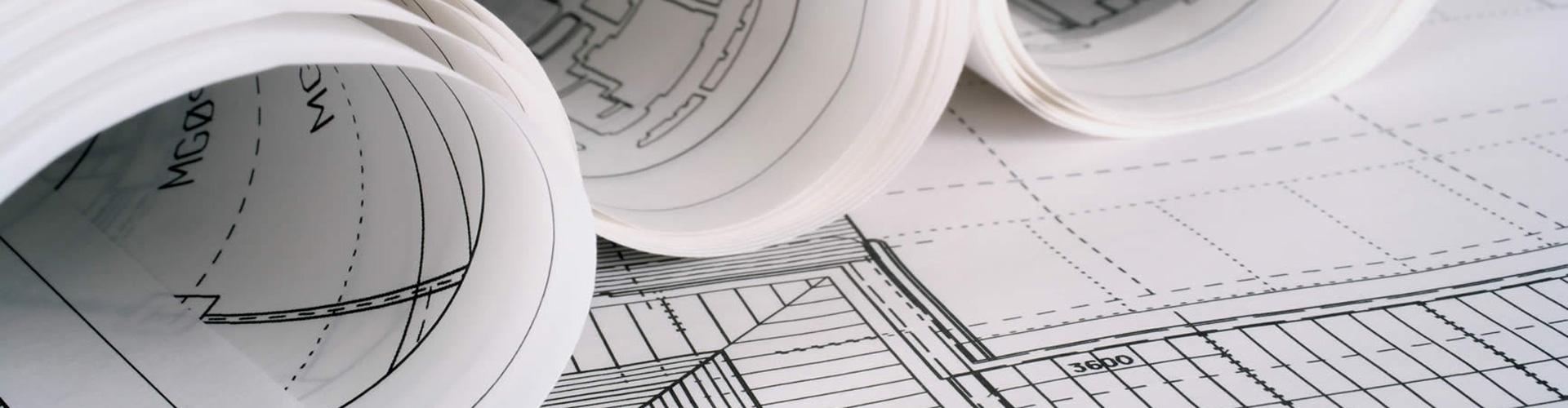 Architekturbüro Sindelfingen partner